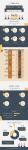 Infografia Como eliminar la Carcoma www.carcoma.science