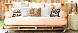 palet-sofa-sin-carcoma
