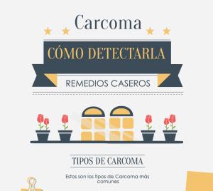 Miniatura Carcoma www.carcoma.science
